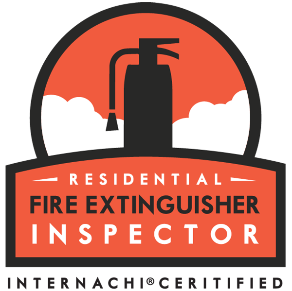AKZI Consulting - InterNACHI Certified Home Inspector